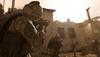 官方將發布《使命召喚:現代戰爭》實機演示