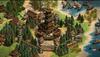 《帝國時代》仍有百萬玩家 總監看好RTS游戲前景