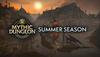 《魔獸世界》MDI夏季賽即將打響 采用新賽季規則