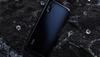iQOO Neo正式開售:驍龍845/4500mAh電池,1798元起