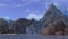 《魔獸世界》8.2版本第三賽季史詩地下城獎勵前瞻