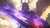 《最終幻想14》制作人:想跟《魔獸世界》聯動