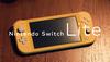 任天堂Switch Lite正式公布!今年9月20號發售