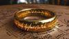 亞馬遜正式宣布與樂游合作開發《魔戒》新網游