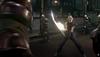 Xbox《最終幻想7:重制版》發售日期尚未確定