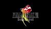 《最終幻想8Remastered》出評級 或近期發售