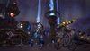 《魔獸世界》假日活動:《巫妖王之怒》時空漫游