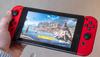 Switch的游戲存檔能轉移嗎?