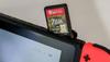 Switch的任天堂账号是什么?