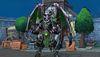 魔兽争霸官方对战平台推出暑期礼包活动第一弹