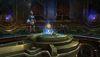 《魔獸世界》艾澤拉斯之心奧術之心特質將調整