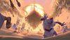 《爐石傳說》奧丹姆奇兵新卡點評將于8月3日開始