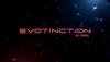 無索不玩:黑客潛入游戲《演滅》公布新預告