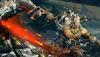 《暗黑破壞神III》第17賽季將于8月18日結束