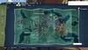 《植物大戰僵尸:花園戰爭3》截圖泄露 或將開啟游戲測試