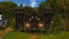 《魔獸世界》8.2.5版本陣營大使館NPC獲更新