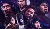 2019DOTA2国际邀请赛参赛战队巡礼——Infamous:南美赛区之光