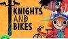 《騎士與自行車》8月27日登陸PS4/Steam