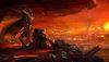 《星際爭霸II》Blizzcon2019戰爭寶箱將于明日開售