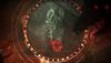 《龍騰世紀4》首席制作人離職 Bioware再遭打擊