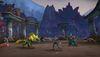 《魔獸世界》海怪之眼寶石遭暗改 屬性下調17%