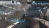 《守望先鋒》教練Aero:暫停是因為游戲出現Bug