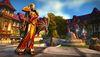 《魔獸世界》發布懷舊服各階段裝備掉落情況說明