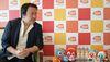 宫崎步专访:童年经典,热血归来