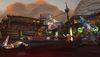 《魔獸世界》假日活動:《爭霸艾澤拉斯》地下城