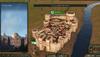 《騎馬與砍殺2:霸主》攻城戰役實機演示影像公開