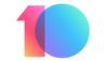 MIUI 10停止更新!小米MIX4將進入最后沖刺階段
