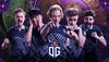 2019DOTA2國際邀請賽今日結束 OG戰隊完成TI連冠