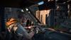 《消逝的光芒2》26分鐘首段官方游戲演示正式公開