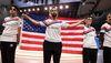 《守望先鋒》美國代表隊公布最終七人名單