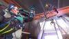 《守望先鋒》選手xQc:新英雄西格瑪過于強大了