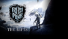 《冰汽時代》季票正式公開 包含兩個主要拓展包