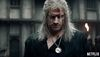 網飛的《巫師》電視劇或將在11月1日首播