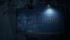 《黑相集:Little Hope》確認將于2020年正式發售