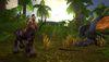《魔獸世界》懷舊服將于9月3日新增兩組服務器