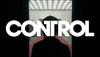 《控制》開發商:望旗下游戲相互間保持連續性