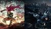 港服9月會免《暗黑血統3》《蝙蝠俠》現已上架