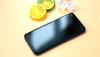 榮耀Play3上手評測:榮耀千元內最高性價比手機
