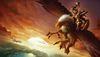 《魔獸世界》懷舊服角色轉移服務現已開放