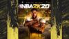 《NBA 2K20》现已正式发售 全新上市宣传片公开