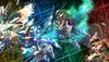 《SD高達G世紀:火線縱橫》TGS實機演示公開