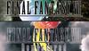 《最终幻想7&8双子合集》Switch实体版确认推出