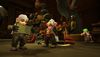 《魔獸世界》在線修正:永恒王宮Boss戰修復