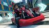 《如龍7》柏青嫂、神龍賽車和名影廊小游戲公布