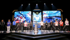 《QQ飛車手游》S聯賽升級回歸 秋季賽常規賽啟動