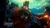 《西游記之大圣歸來》10月16日國行PS4全球首發